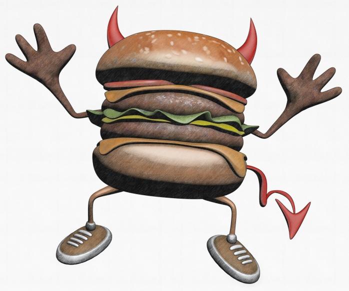 hamburger-1318807-1279x1069