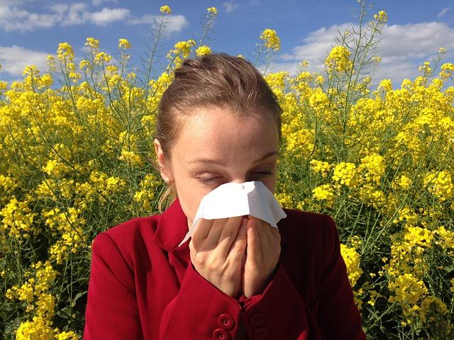 allergy-1738191_640 (1)