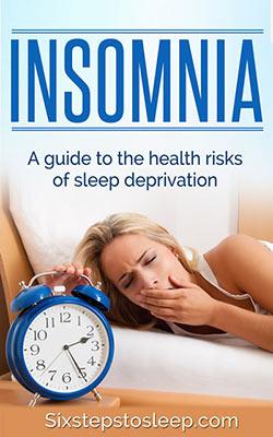Insomnia-Guide-2015